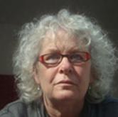 Janneke Hillenaar - Kunstenares Zaltbommel - Kunstroute deelnemer
